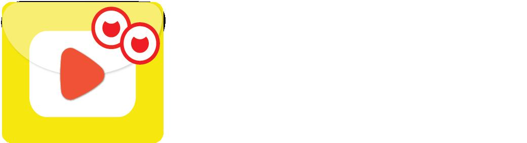 BabyTube - Safe Video Sharing for Everyone