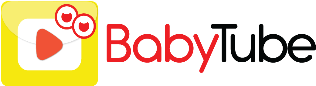 BabyTube - Safe Video Sharing for Everyone
