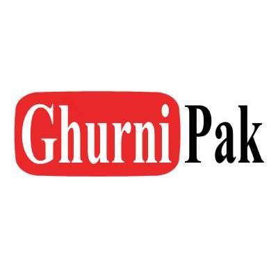GhurniPak Entertainment