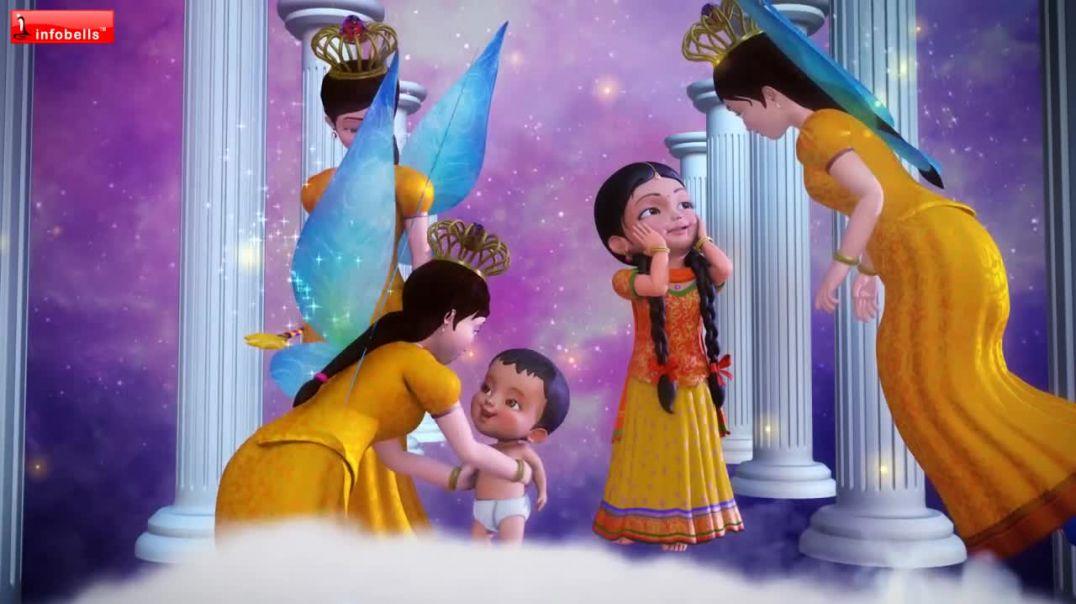 Mere_Pyare_Bache_|_Hindi_Rhymes_&_Baby_Songs_for_Children_|_Infobells(720p)