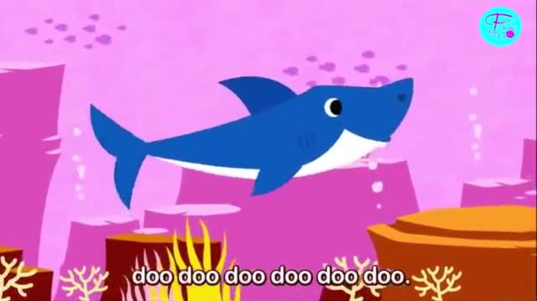 Baby_Shark_Dance!_Different_Versions_|_Sing_and_Dance_|_Animals_Songs_For_Children(360p)