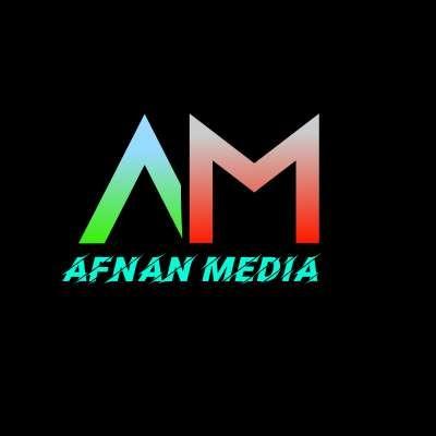 Afnan Media