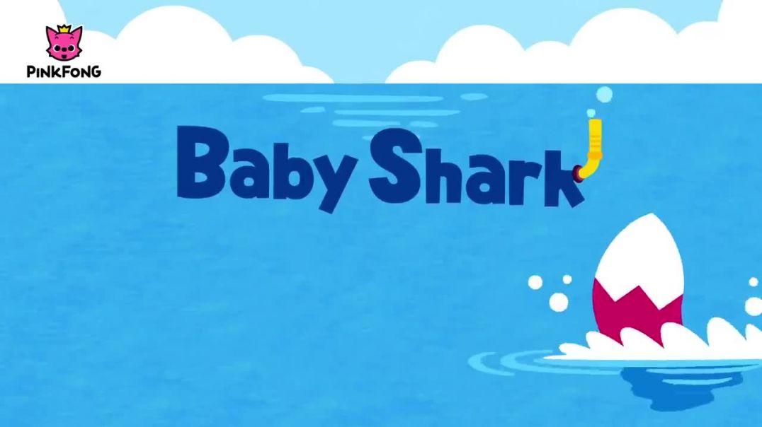 BabyShark