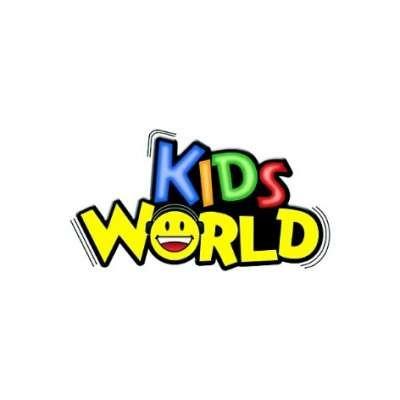 TheKidsWorld