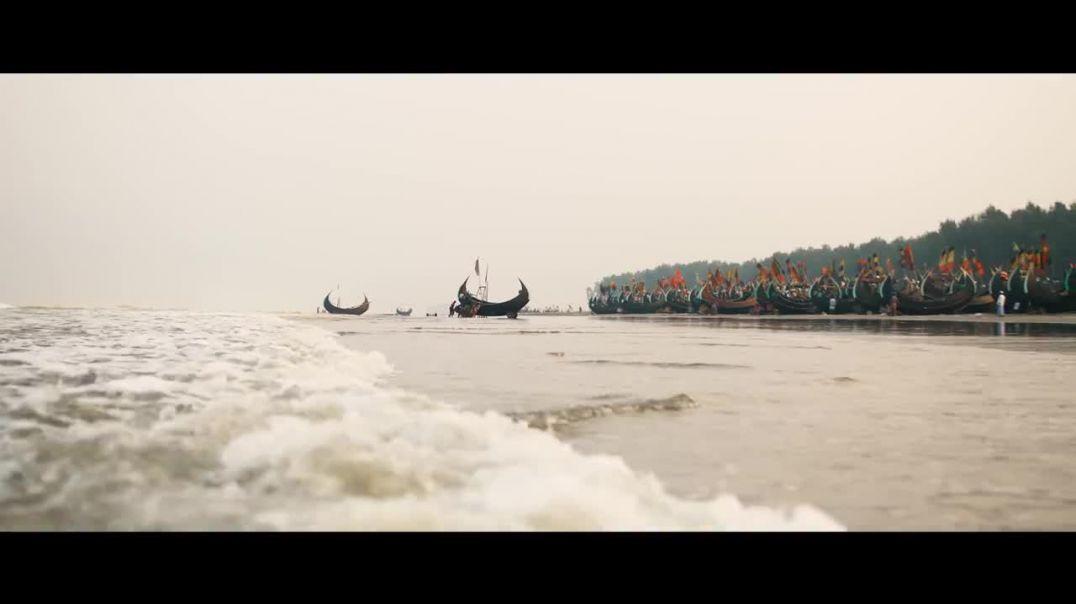 BANGLADESH _ Raw Beauty