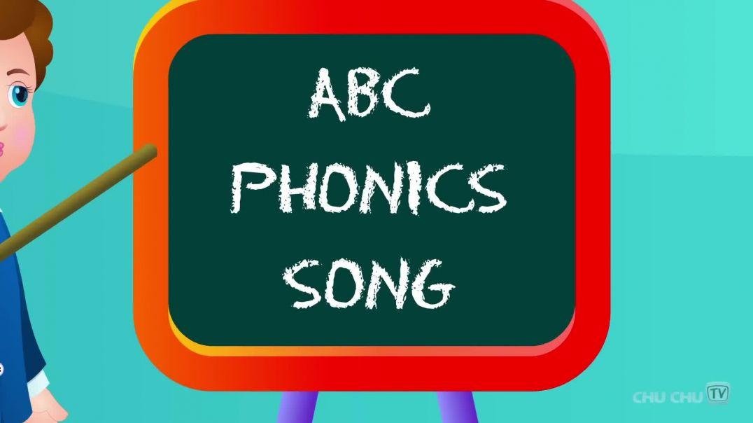 ইংরেজি বর্ণ নিয়ে গান || English alphabet song || OEnglish phonetics song