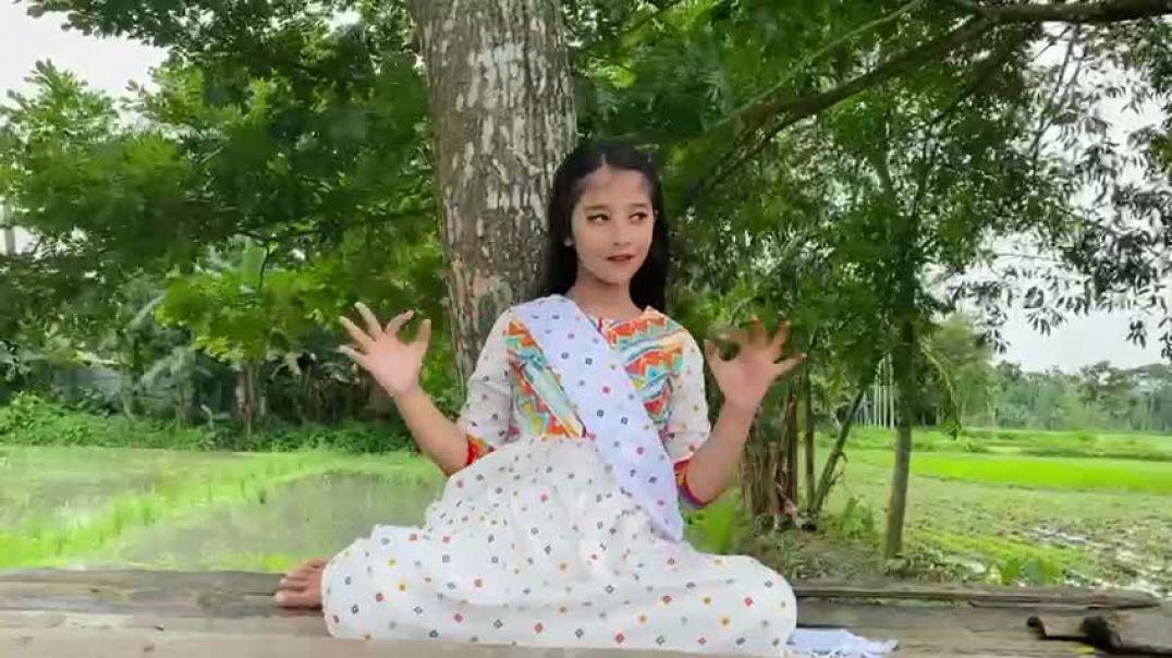 Dance Iktara