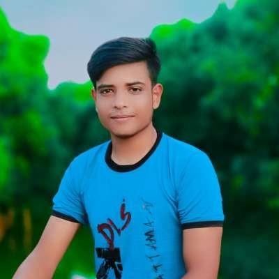Md Ridoy Babu
