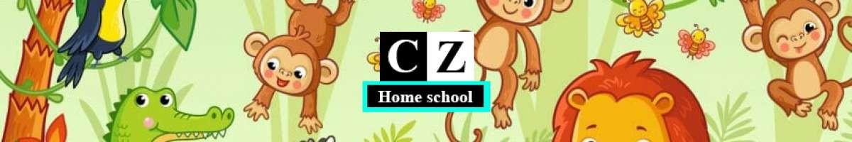 Child zone
