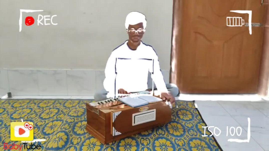 Sclupture 2D এনিমেশন ভিডিওতে রবীন্দ্রসংগীত